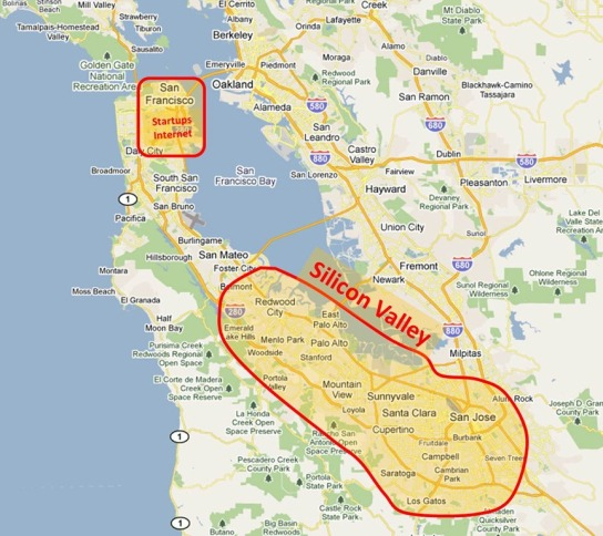 Map-of-the-Silicon-Valley-based-on-Google-Maps (1)